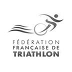 Fédération française de triathlon