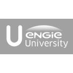 U enige university