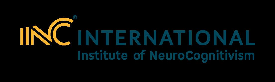 Institute of Neurocognitivism
